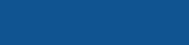 Portland VA Research Foundation (PVARF) logo